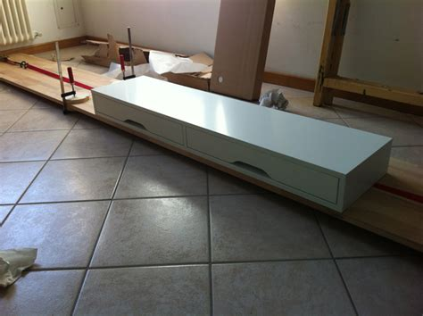 mensole acciaio ikea ikea mensole acciaio bekant mensola per scrivania bianco