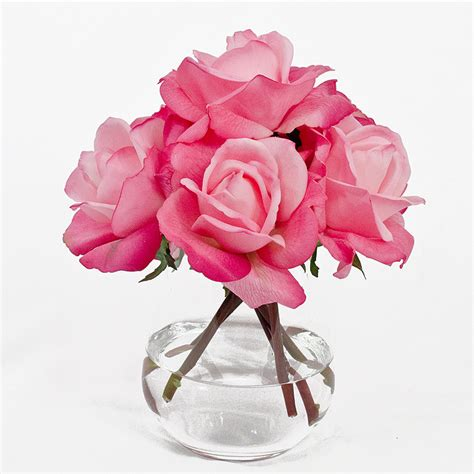 best 25 rose flower arrangements ideas on pinterest best 25 fake flower arrangements ideas on pinterest diy