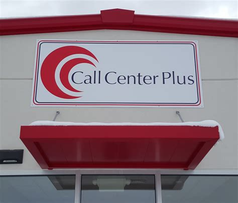 ls plus customer service call center plus customer service center
