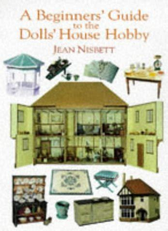 dolls house accessories fixtures fittings dolls house do it yourself curtains fai da te e arti decorative panorama auto