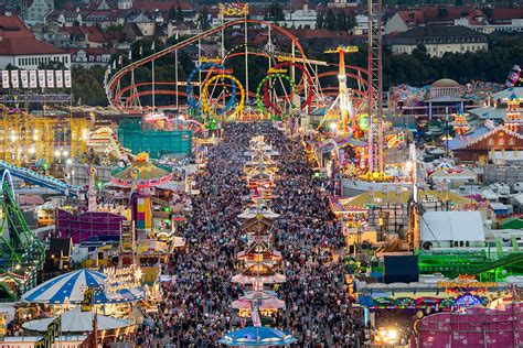 Music Decorations For Home by Munich Oktoberfest 2014 Photos Of The World S Biggest