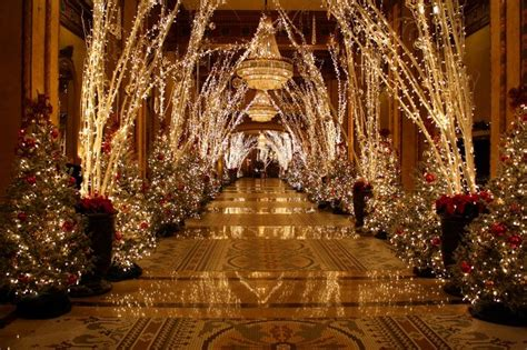 roosevelt hotel at christmas what it means to miss new