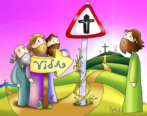 imagenes catolicas fano cuaresma con fano quot pon tu coraz 243 n en obras quot 183 p 193 gina de