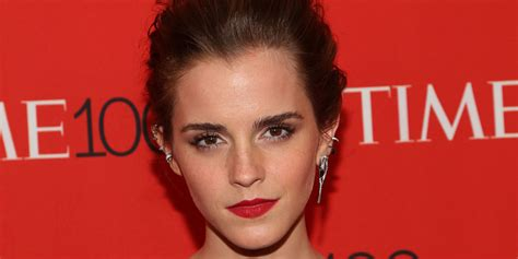 you won t believe these crazy ways victoria s secret model you won t believe what emma watson did to get over her
