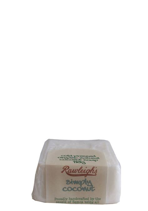 Coconut Soap 100g buy simply coconut coconut soap 100g approx