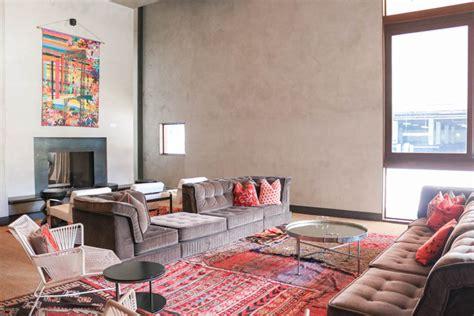 w austin living room w austin living room happy hour nakicphotography