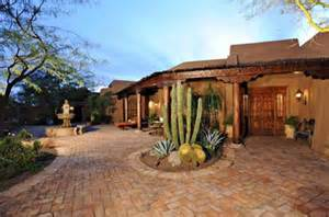 cave creek arizona homes for rent find homes for rent in