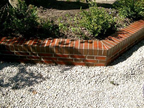 gartenmauern t 246 ter bau - Gartenmauern Beispiele