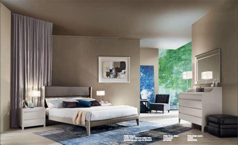 fablier camere da letto le da letto le fablier per vivere in un sogno perenne