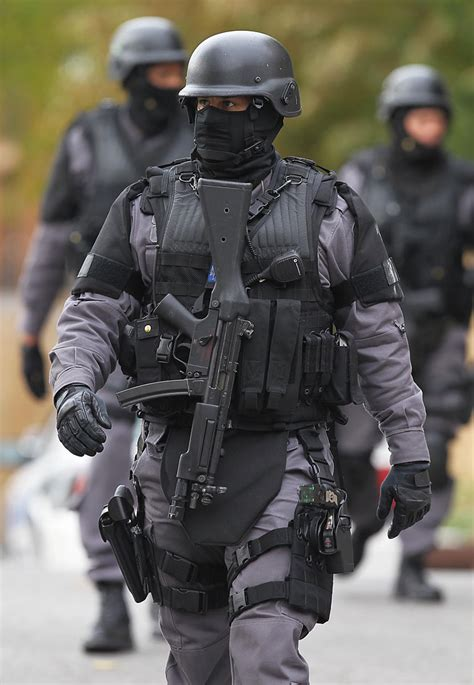 Tactical Officer by Http Www Windsorstar Travel Cms Binary 7418659 Jpg