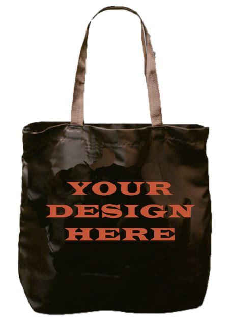 design your bag contest tote bag design design a tote bag contest