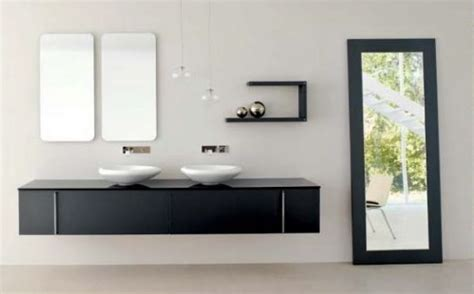 Italian Bathroom Vanity Design Ideas Italian Designer Bathrooms