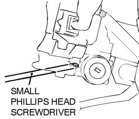 power steering diagram on 2005 mini cooper