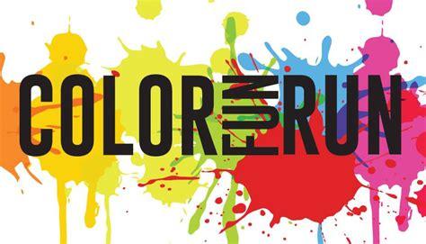 what are the fbla colors zumwalt fbla leadership color run