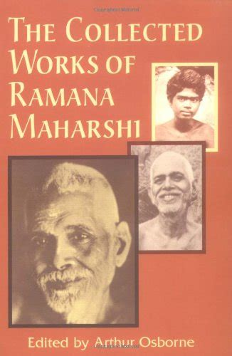 libro the collected works of libro the collected works of ramana maharshi di