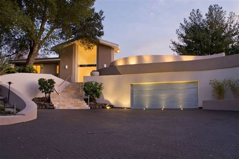 Outdoor Garage Lighting Ideas 31 Best Garage Lighting Ideas Indoor And Outdoor See You Car From New Point Interior