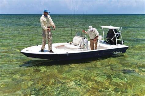 flat boat fishing key west private key west flats fishing charters cool destinations