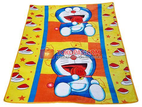 Karpet Selimut Murah karpet lantai archives karpet selimut murah