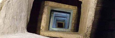 napoli sotterranea ingressi napoli sotterranea orari visite guidate tour