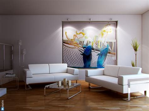 artistic interior design dashing artistic interiors from pixel3d