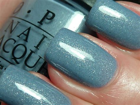 Opi I Don T Give A Rotterdam Nlh57 beautyblog ch 187 collection by opi tulpen und fische f 252 r den fr 252 hling