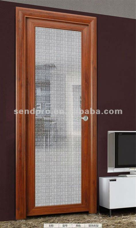 Art Glass Interior Decorative Bathroom Doors For Sale Interior Glass Doors For Sale