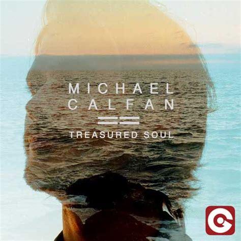 soul testo michael calfan treasured soul testo traduzione e