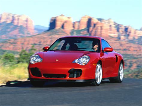 maroon porsche 2002 porsche 911 turbo maroon speed 1024x768