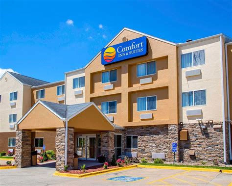 comfort inn and suites coralville ia comfort inn suites in coralville ia 319 337 8