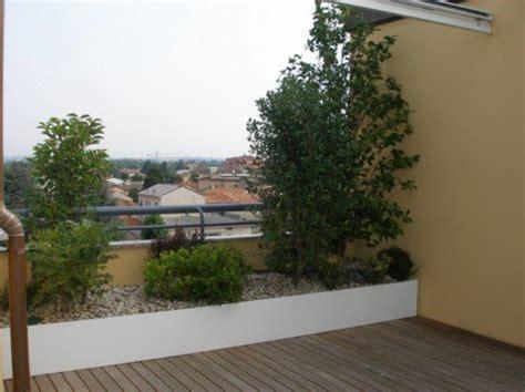 terrazzi moderni terrazzo moderno midorigiardini