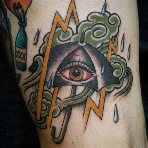 best tattoo shops in seattle best artists in seattle top shops studios