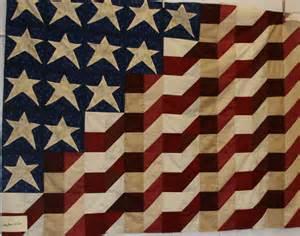 Patriotic Quilts Utah Valley Quilt Guild Patriotic Quilts