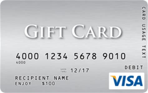 Sell My Visa Gift Card For Cash - best options for buying visa and mastercard gift cards