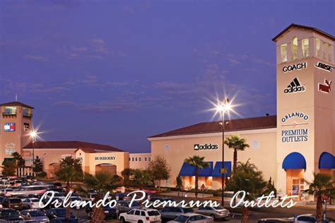 Home Design Outlet Center Florida Orlando Outlet Malls 10best Shopping Reviews