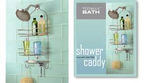 totally bath shower caddy bed bath kitchen spa by beach packaging design at coroflot com