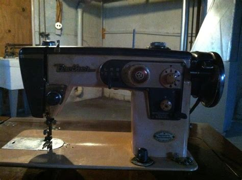 sewing cabinets for sale sewing machine cabinet for sale classifieds