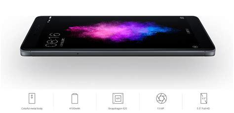 Xiaomi Mi Max Ram 3gb 64gb Original 100 xiaomi redmi note 4x snapdragon 625 32gb 3gb 64gb 4gb