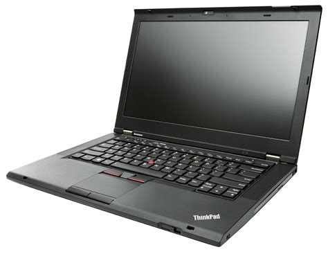 Laptop Lenovo Notebook hi tech news notebook lenovo thinkpad t430s review