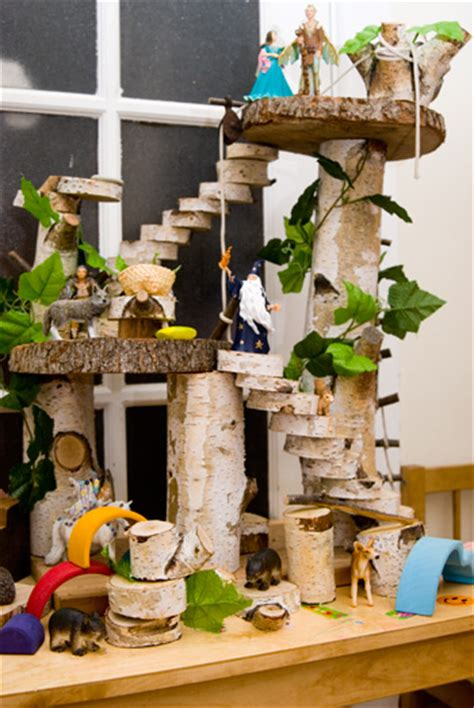 tree doll house tree house doll s house picklebums
