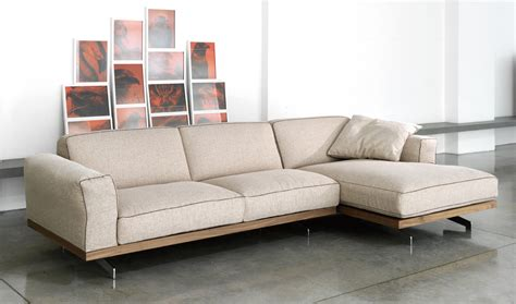 oversized lounge sofa oversized leather sectional with chaise oversized