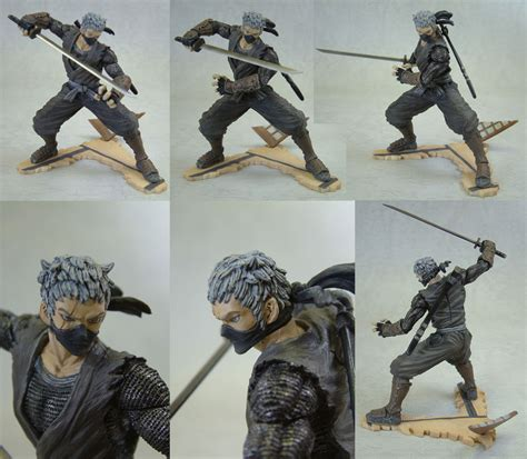 Home Design Companies tenchu 3 action figures august 2003