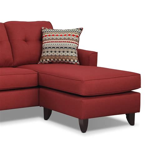 value city furniture sofa reviews sofas outlet furnimax factory outlet designer sofa and