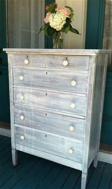 dresser shabby chic white shabby chic dresser vintage boy cottage chic
