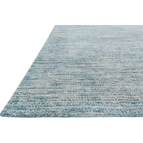 4x6 bamboo rug blair regency light blue bamboo silk rug 4x6 kathy kuo home