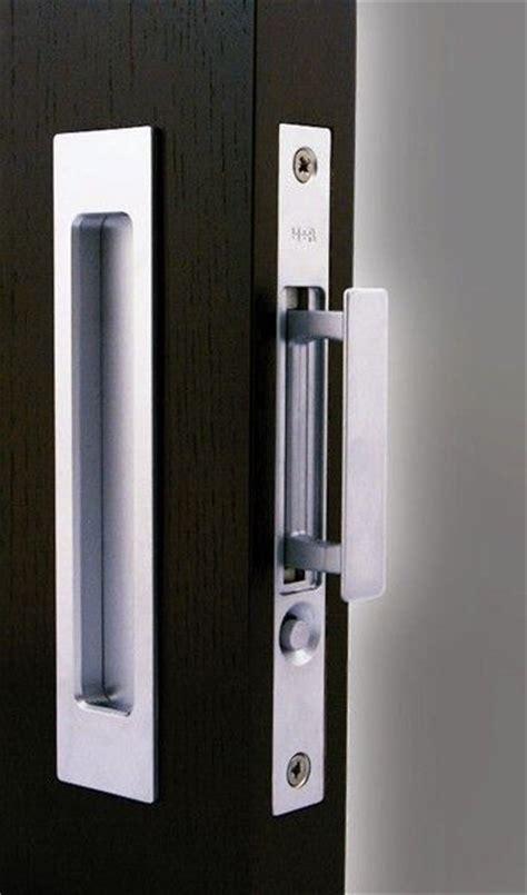 Pocket Door Hardware Contemporary Pocket Door Hardware Pulls Glass Pocket Door Hardware