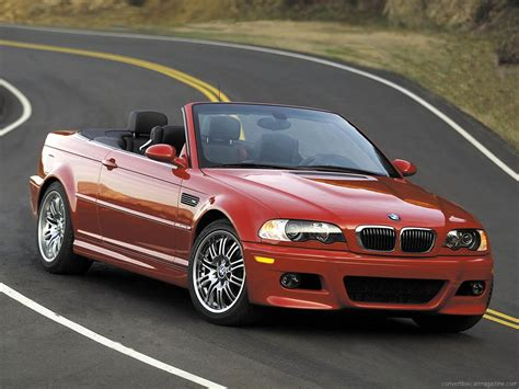 2001 bmw m3 convertible for sale