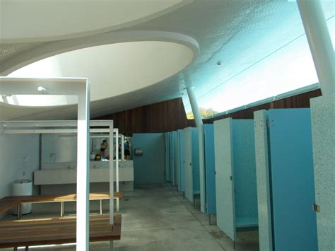 The Chagne Room by Locker Room 40 Pools