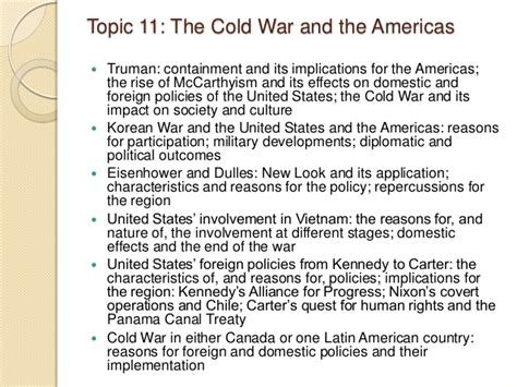 The Cold War Essay by History Extended Essay Cold War Reportd24 Web Fc2