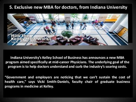 Indiana Mba Gre Scores by Top 10 News And Updates On Mba