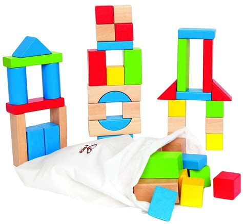 sarah dawn designs building blocks for finding the printables and ideas for playing with blocks